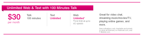 T-Mobile.. the new SERO?